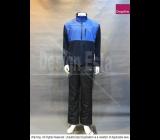 Jacket(U1058)+Pants(U1054)