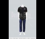 Polo Shirt C11-032