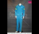 Jacket(U1067)+Pants(U1068)
