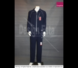 Jacket(U1041A)+Pants(U1042A)