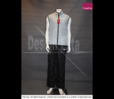Jacket(U1066)+Pants(U1054)