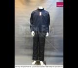 Jacket(U1063)+Pants(U1054)
