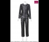 U1069 Woman executive wear – Less is More