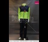 Jacket(U1039)+Pants(U1040)