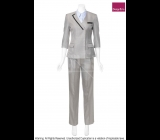 U1084 Woman Executive Wear – Less is More Collection