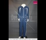 Jacket(U1049)+Pants(U1050)