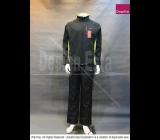 Jacket(U1059)+Pants(U1054)