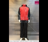 Jacket(U1062)+Pants(U1054)