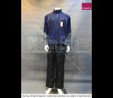 Jacket(U1060)+Pants(U1054)