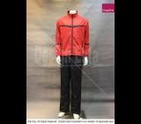 Jacket(U1053)+Pants(U1054)