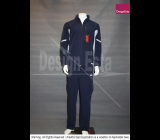 Jacket(U1051)+Pants(U1052)