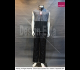 Jacket(U1065)+Pants(U1054)