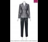 U1113 Woman Executive Wear – Neutral Collection