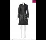 U1041 Woman Executive Wear - Sport Essense