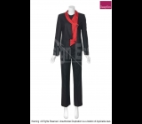U1097 Woman Executive Wear – East Glamour Collection