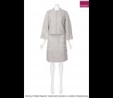 U1040 Woman executive wear - Sport Essence