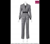 U1043 woman executive wear - Sport Essence
