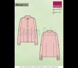 襯衫-0001