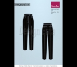 西褲-0001