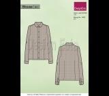 襯衫-0002